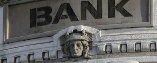 Katılım Bankacılığı Nedir 310x124 - Katılım Bankacılığı Nedir?