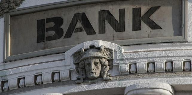 Katılım Bankacılığı Nedir 642x320 - Katılım Bankacılığı Nedir?