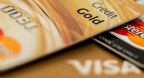 Kredi Kartı alışveriş onayı güvenli mi - Kredi Kartı İle İnternetten Alışveriş Nasıl Yapılır?