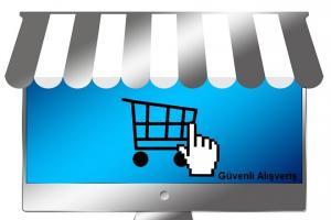 Kredi kartı ile internetten alışveriş nasıl yapılır 300x200 - Ek İş Arayanlara İnternetten Para Kazanmanın Yolları