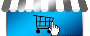 Kredi kartı ile internetten alışveriş nasıl yapılır 310x124 - Kredi Kartı İle İnternetten Alışveriş Nasıl Yapılır?