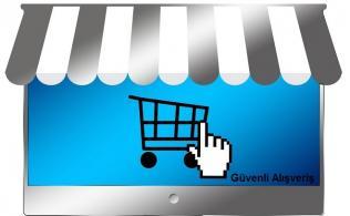 Kredi kartı ile internetten alışveriş nasıl yapılır 316x195 - Kredi Kartı İle İnternetten Alışveriş Nasıl Yapılır?