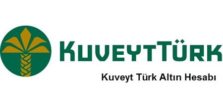 Kuveyt Türk Altın Hesabı - En İyi Altın Hesabı Hangi Bankada?