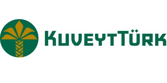 Kuveyt Türk Taşıt Kredisi - Kaç Model Arabaya Kredi Çıkar?