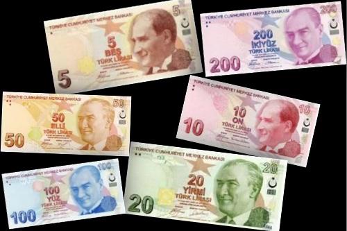 TOBB nefes kredisi başvuru şartları - Yeni Esnafa Kredi Veren Bankalar