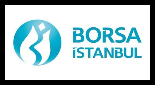 borsa istanbul hisse senetleri nedir - Hisse Senetleri Nedir, Nasıl Alınır?
