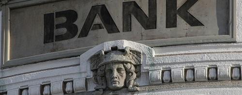 evlilik kredisi başvurusu banka listesi - Evlilik Kredisi Veren Bankalar ve Kredi Başvurusu