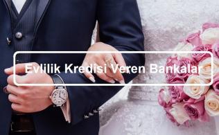 evlilik kredisi başvurusu kredi veren bankalar 316x195 - Evlilik Kredisi Veren Bankalar ve Kredi Başvurusu