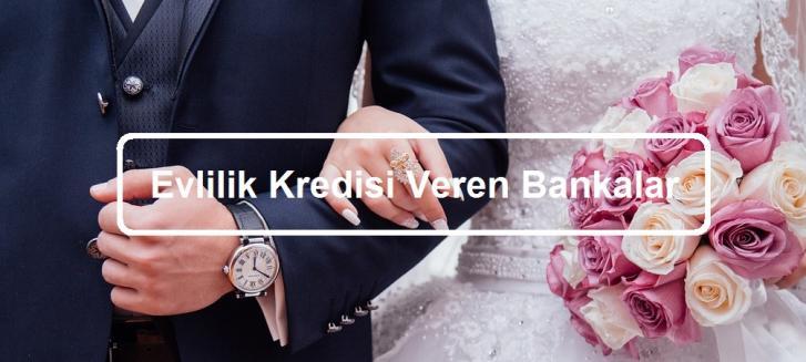 evlilik kredisi başvurusu kredi veren bankalar 727x327 - Evlilik Kredisi Veren Bankalar ve Kredi Başvurusu