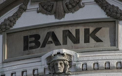 kredi notu düşüklere kredi veren bankalar - Kredi Sicili Bozuk Olana Kredi Veren Bankalar