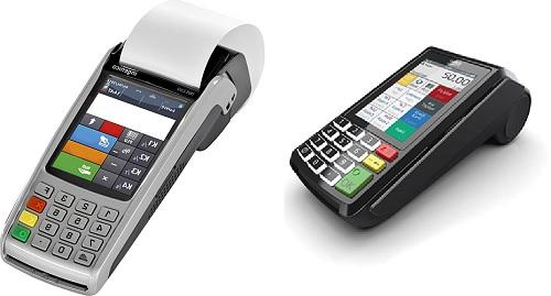 yazar kasa POS cihazları fiyatları - Ücretsiz Yazar Kasa Pos Cihazı Veren Bankalar