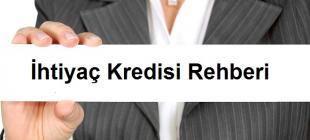 lk Defa Kullanacaklar İçin İhtiyaç Kredisi Rehberi 310x140 - İlk Defa Kullanacaklar İçin İhtiyaç Kredisi Rehberi
