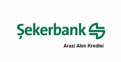 ekerbank Arazi Alım Kredisi - Arazi Alımı İçin Nasıl Kredi Alabilirim?