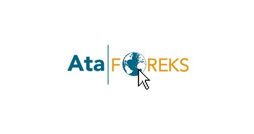ATA Forex Demo Hesap Açma - En İyi Forex Demo Hesabı Sunan Kurumlar