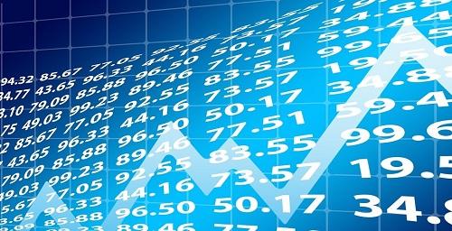 Borsada Kazanmanın İpuçları - En Ucuz Ve En Çok Kazandıracak Hisse Senetleri Nasıl Bulunur?