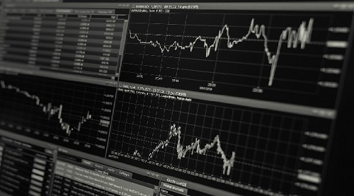 Doğru Hisse Senedi Nasıl Seçilir - Küçük Yatırımcılara Hisse Senedi Tüyoları