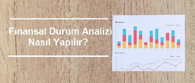 Finansal Durum Analizi Nasıl Yapılır 642x274 - 8 Maddede Finansal Durum Analizi Nasıl Yapılır?