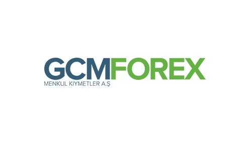 GCM Forex Demo Hesap Açma - En İyi Forex Demo Hesabı Sunan Kurumlar