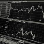 Hisse Senetleri ve Borsa Nedir Nasıl Oynanır 150x150 - BİST Endeksleri Performansı