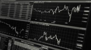 Hisse Senetleri ve Borsa Nedir Nasıl Oynanır 300x166 - Borsa Haram Mı?