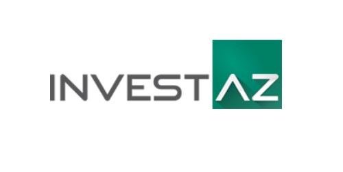 Investaz Forex Demo Hesap Açma - En İyi Forex Demo Hesabı Sunan Kurumlar