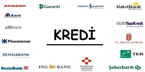 Kefilsiz Kredi Veren Bankalar - Kefilsiz Belgesiz Masrafsız Kredi Nasıl Alınır?