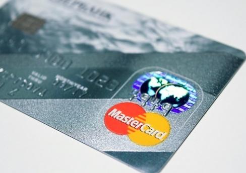 Kredi Kartı Başvurusu Yapabileceğiniz Bankalar - İlk Kez Kullanacaklar İçin Kapsamlı Kredi Kartı Rehberi