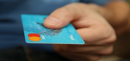 Kredi Kartı Limiti Nasıl Belirlenir - İlk Kez Kullanacaklar İçin Kapsamlı Kredi Kartı Rehberi