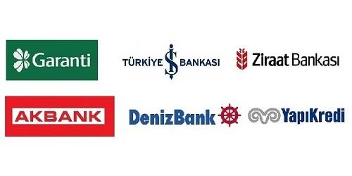 Kredi Kartı Yapılandırma Başvurusu Nasıl Yapılır - Bankaların Kredi Yapılandırma Seçenekleri