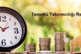 Uzun Vade Temettü Yatırımcılığı Rehberi 160x107 - Borsada Uzun Vade Temettü Yatırımcılığı Rehberi