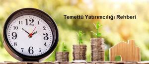 Uzun Vade Temettü Yatırımcılığı Rehberi 300x129 - Borsa Haram Mı?