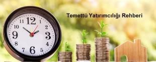 Uzun Vade Temettü Yatırımcılığı Rehberi 310x124 - Borsada Uzun Vade Temettü Yatırımcılığı Rehberi