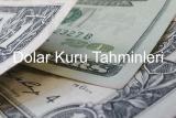 dolar ne olur 160x107 - Dolar Ne Olur?