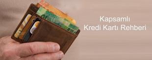 kapsamlı kredi kartı rehberi 310x124 - İlk Kez Kullanacaklar İçin Kapsamlı Kredi Kartı Rehberi