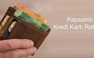 kapsamlı kredi kartı rehberi 316x195 - İlk Kez Kullanacaklar İçin Kapsamlı Kredi Kartı Rehberi