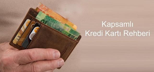 kapsamlı kredi kartı rehberi 642x299 - İlk Kez Kullanacaklar İçin Kapsamlı Kredi Kartı Rehberi