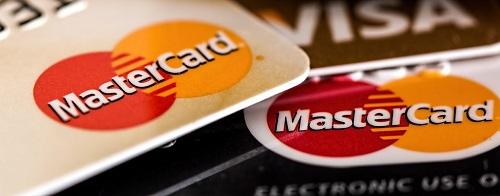 kredi kartı nasıl kullanılır - İlk Kez Kullanacaklar İçin Kapsamlı Kredi Kartı Rehberi