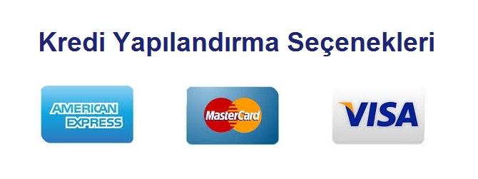 kredi yapılandırma seçenekleri - Bankaların Kredi Yapılandırma Seçenekleri