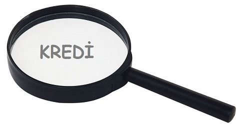 sigortasız belgesiz kredi - Sigortasız Çalışanlar Kredi Alabilir Mi?
