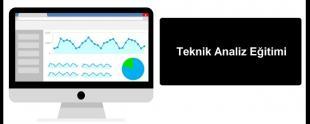 teknik analiz eğitimi 310x124 - Yeni Başlayanlara Teknik Analiz Eğitimi