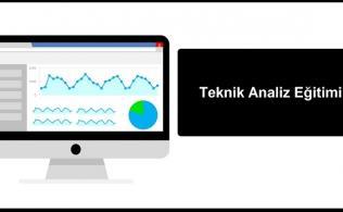 teknik analiz eğitimi 316x195 - Yeni Başlayanlara Teknik Analiz Eğitimi