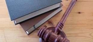 yasal ve idari takip avuktalık 310x140 - Bankaların Yasal Ve İdari Takibinden Kurtulma Yolları