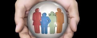 zel sağlık sigortası 310x124 - Özel Sağlık Sigortasında Dikkat Edilmesi Gereken Altın Kurallar