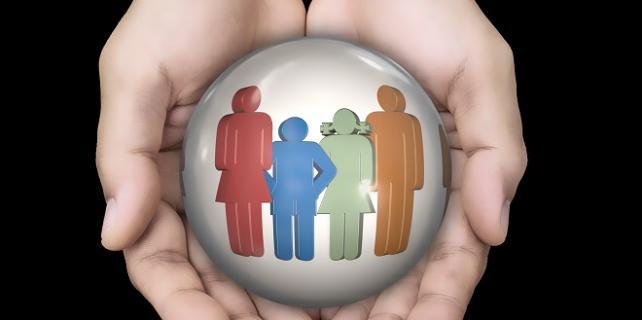 zel sağlık sigortası 642x320 - Özel Sağlık Sigortasında Dikkat Edilmesi Gereken Altın Kurallar