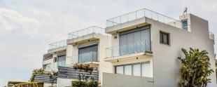 htiyaç Kredisi ve Konut Kredisi Farkı 310x124 - 21 Maddede Ev Almak İçin İhtiyaç Kredisi ve Konut Kredisi Farkı