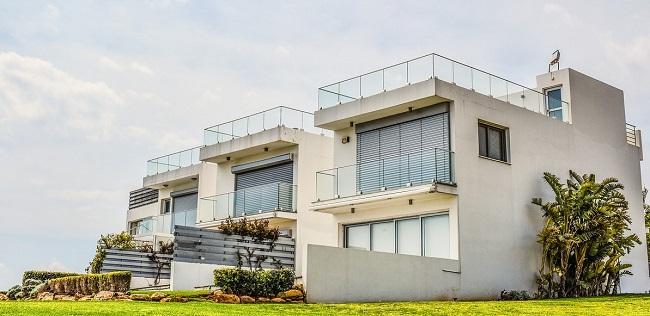 htiyaç Kredisi ve Konut Kredisi Farkı - 21 Maddede Ev Almak İçin İhtiyaç Kredisi ve Konut Kredisi Farkı
