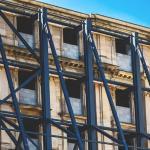 nşaat Halindeki Eve Kredi Çıkar Mı 150x150 - Bankaların 2019 Konut Kredisi Faiz Oranları