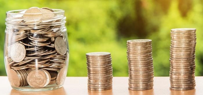 yi Bir Gelecek İçin BES Sistemi 700x327 - Gençken Kazanmanız Gereken 5 Finansal Alışkanlık