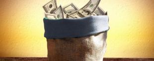 Başarılı Foreks Yatırımcısının 12 Sırrı 310x124 - Başarılı Foreks Yatırımcısının 12 Sırrı