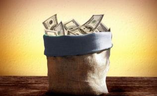Başarılı Foreks Yatırımcısının 12 Sırrı 316x195 - Başarılı Foreks Yatırımcısının 12 Sırrı
